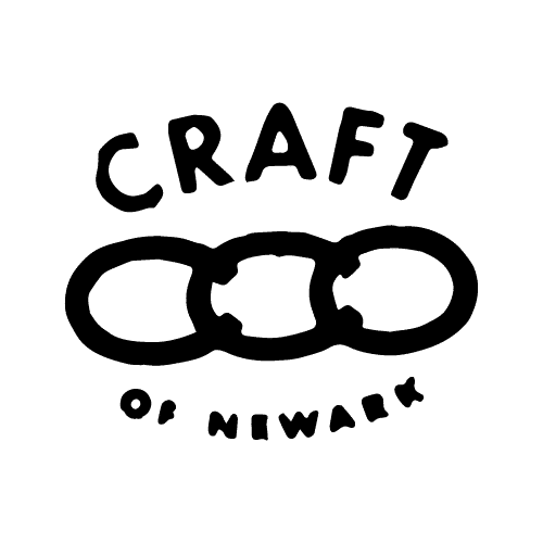 Craft Co. Inc. Maker's Mark