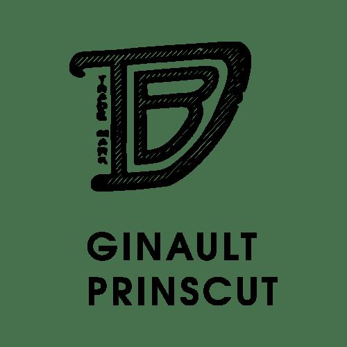 Dinhofer Bros. Inc. Maker's Mark