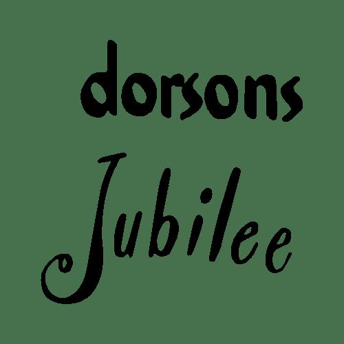 Ornstein & Sons Corp., D. Maker's Mark