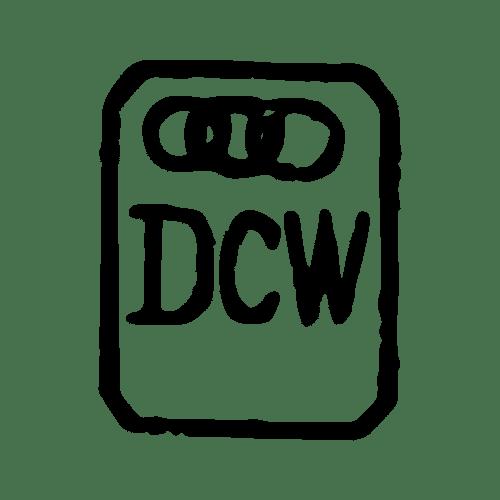 Dutch Chain Works Maker's Mark