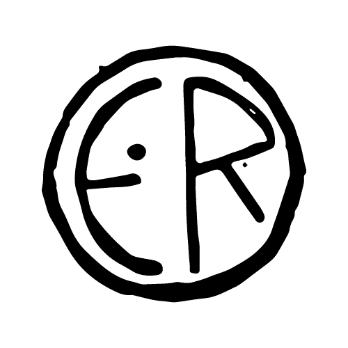 Reu Co., Erwin Maker's Mark