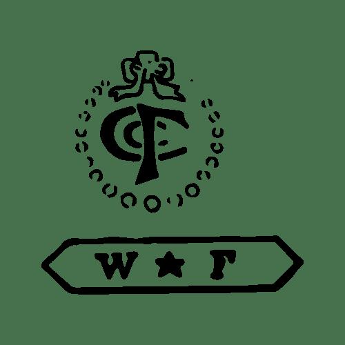 Forstner Chain Corporation Maker's Mark