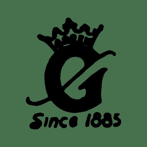 Green Co. Inc. Maker's Mark