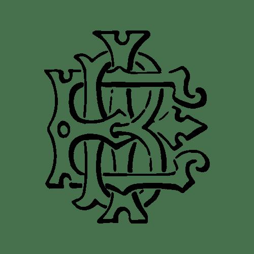Ingraham, E.B. Maker's Mark