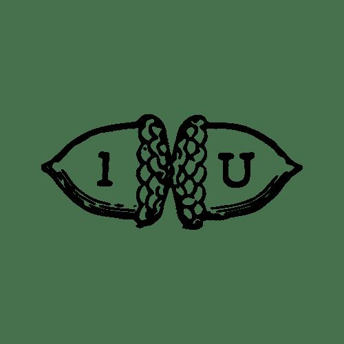 International Jewelry Workers Union of America Maker's Mark