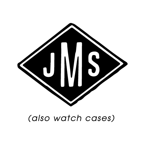 J.M.S. Jewelry Co. Maker's Mark