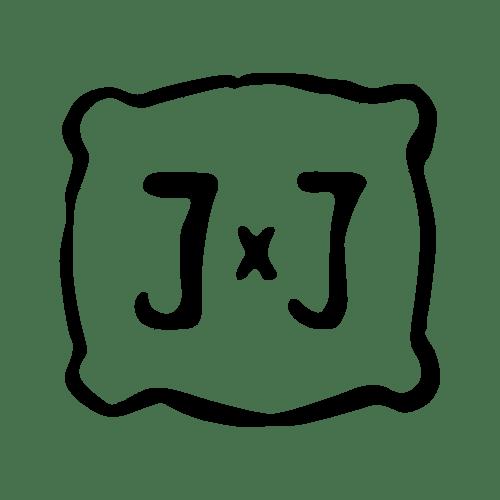 Jessen, J.W. Maker's Mark