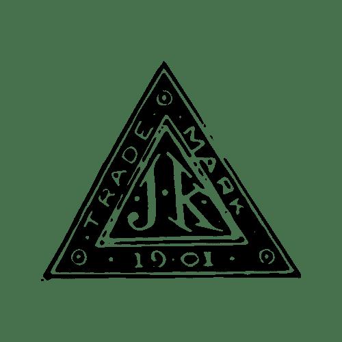 Johantgen & Kohl Maker's Mark