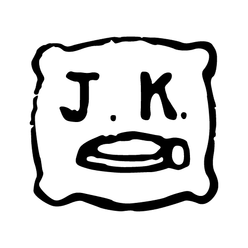 Kalberg, J.A.W. Maker's Mark