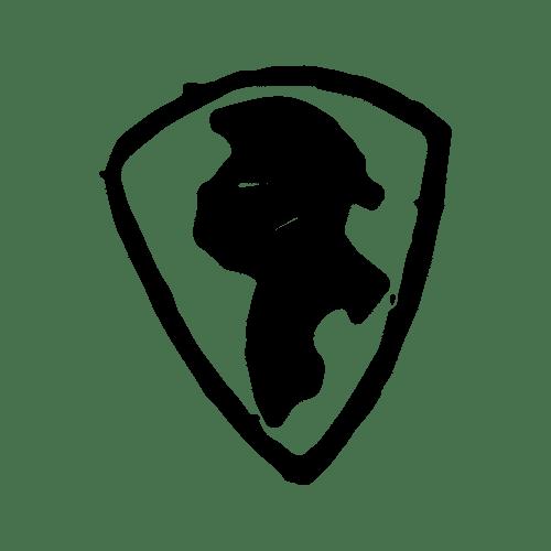 Knight Mfg. Co. Inc. Maker's Mark