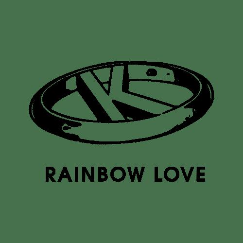 Krasnow Mfg. Co. Inc. Maker's Mark