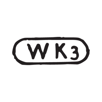 Kuipers, W. Maker's Mark