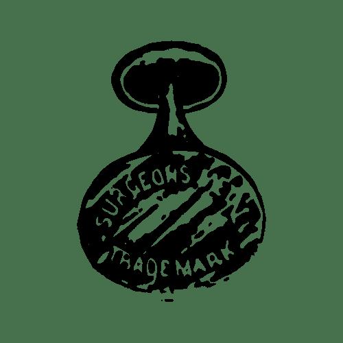 Lawton & Co. Maker's Mark