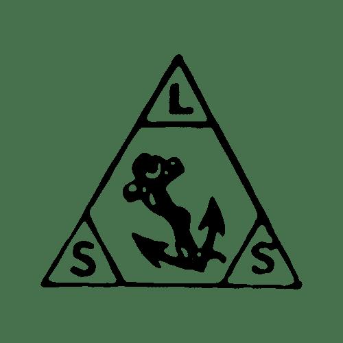 Lawton, Spencer & Sherman Maker's Mark