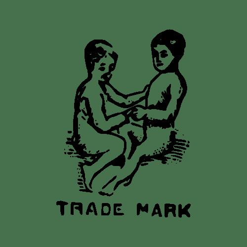 Lederer Co., S.&B. Maker's Mark