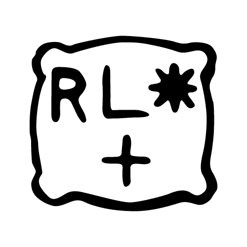 Leeuw, R.H.J.M. de ( Fa. J.de Leeuw & Gieliam ) Maker's Mark