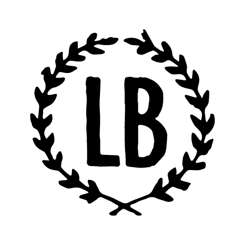 Leif Bros. Maker's Mark