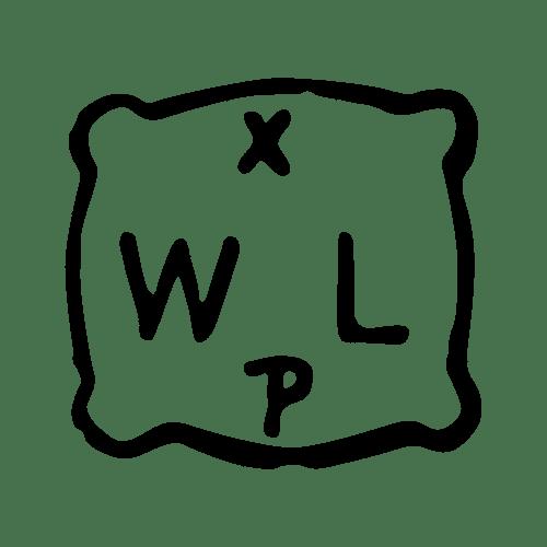 Linden, W.P. van der Maker's Mark