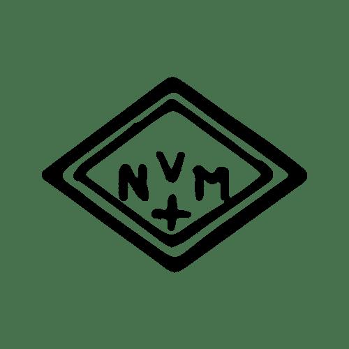 Manikus, N.V. v/h.P.F. Maker's Mark