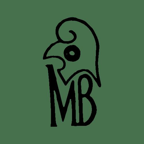 Boucher et Cie, Marcel Maker's Mark