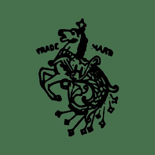 McLaughlin & Co., E.S. Maker's Mark