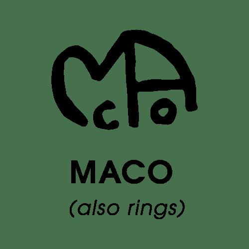 Metal Arts Co. Inc. Maker's Mark