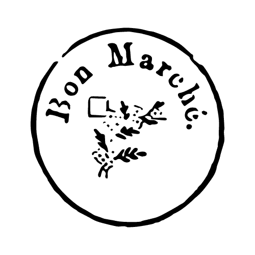 Mosbacher & Co. Maker's Mark