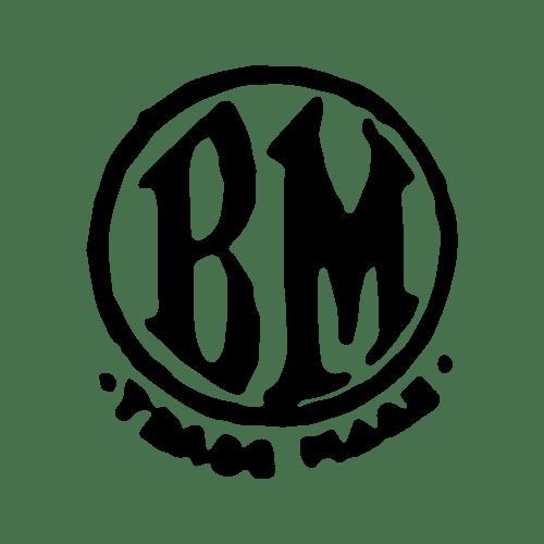 Murphy, Bruce Maker's Mark