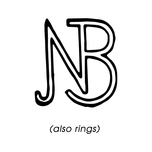 Nathan & Berg Inc. Maker's Mark