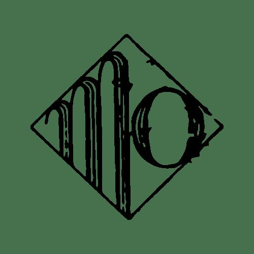 Ostier Inc. Maker's Mark