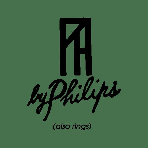Philips Mfg. Co. Maker's Mark