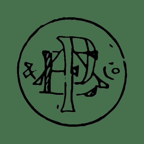 Potter & Co., E.A. Maker's Mark