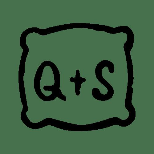 Quekel & Simons, Fa. C.F.M. en A.P.A. Maker's Mark