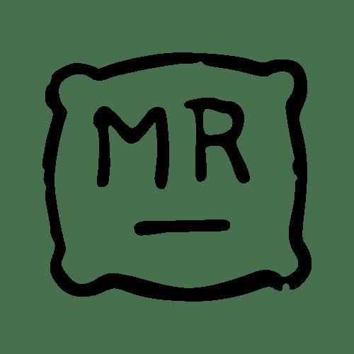 Reijnen, J.M.M. Maker's Mark