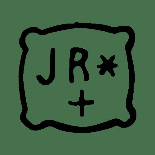Reijnen, J.C.E. Maker's Mark
