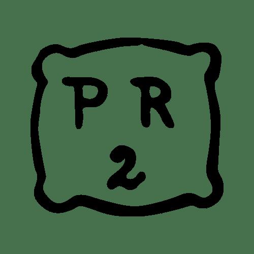 Rooij, P.J. van Maker's Mark