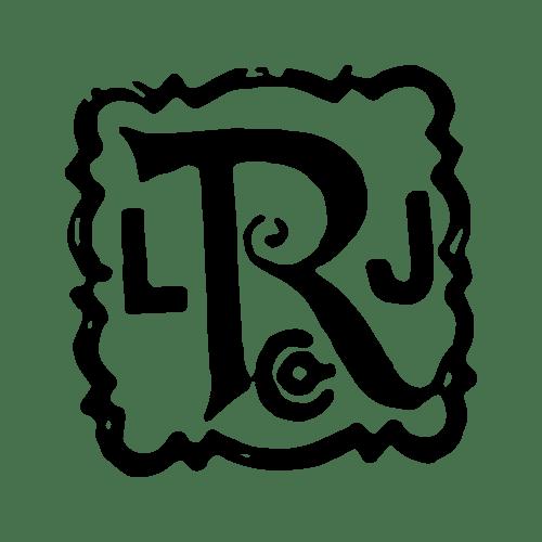 Roy & Co. Inc., L.J. Maker's Mark