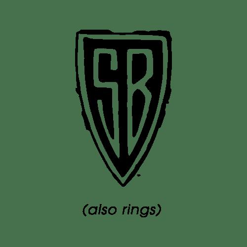 Sammartino Bros. Maker's Mark