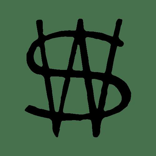 Scofield & DeWyngaert Maker's Mark