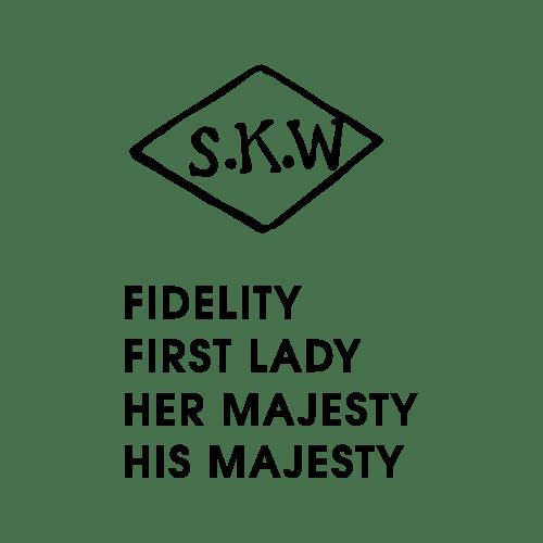 Silbermann Kohn & Wallenstein Inc. Maker's Mark