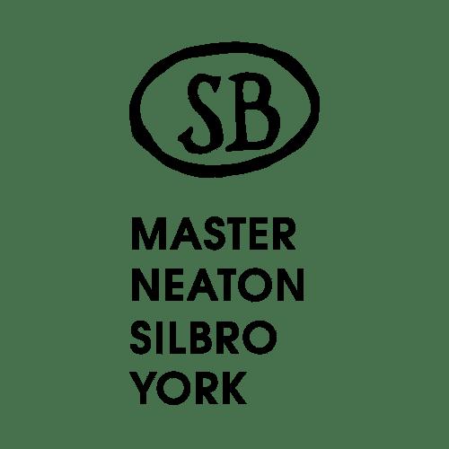 Silverman Bros Inc. Maker's Mark