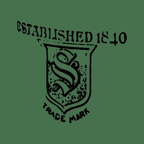 Simons Bros. Co. Maker's Mark