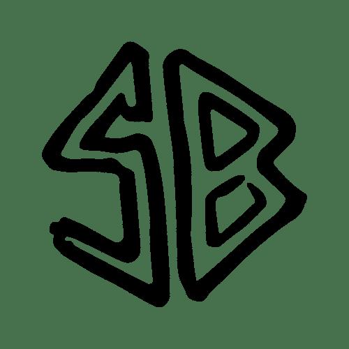 Berman & Co., Sydney Maker's Mark
