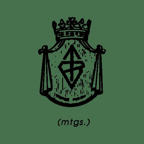 Tenen Bros. Maker's Mark