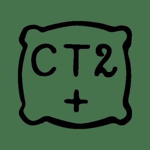Teulings, N.V. C. Maker's Mark