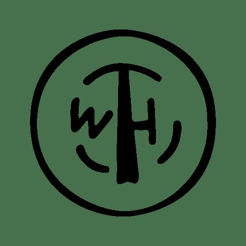 Thijssen, W.J.I. Maker's Mark