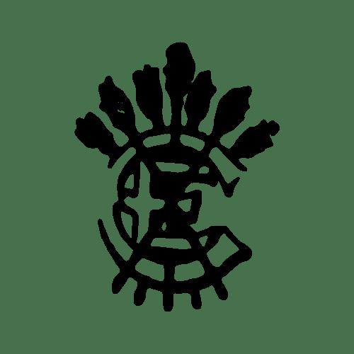 United Society of Christian Endearvor Maker's Mark