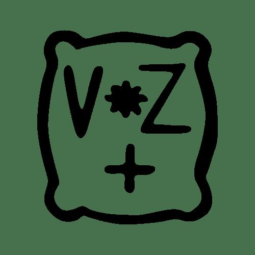Verdonk en Zn., Fa. A. Maker's Mark