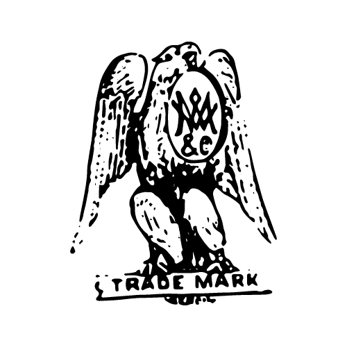 Waite, Mathewson & Co. Maker's Mark