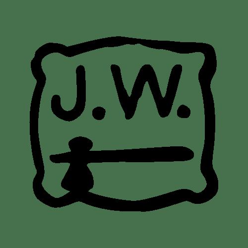 Wijnhoven, J.H. Maker's Mark